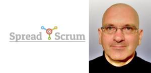 Lucius Bobikiewicz of SpreadScrum.com